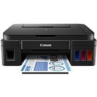 Canon PIXMA G2400 - Tintenstrahldrucker