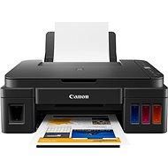 Canon PIXMA G2410 - Tintenstrahldrucker