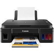 Canon PIXMA G2411 - Tintenstrahldrucker
