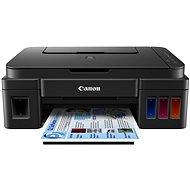 Canon PIXMA G3400 - Tintenstrahldrucker