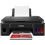 Canon PIXMA G3410 - Tintenstrahldrucker