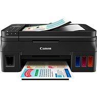 Canon PIXMA G4410 - Tintenstrahldrucker