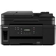 Canon PIXMA GM4040 - Tintenstrahldrucker