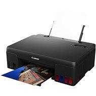 Canon PIXMA G540 - Tintenstrahldrucker