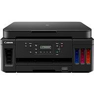 Canon PIXMA G6040 - Tintenstrahldrucker