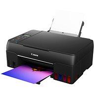Canon PIXMA G640 - Tintenstrahldrucker