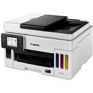 Canon MAXIFY GX6040 - Tintenstrahldrucker
