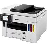 Canon MAXIFY GX7040 - Tintenstrahldrucker