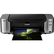 Canon PIXMA PRO-100S - Tintenstrahldrucker