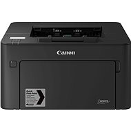 Canon i-SENSYS LBP162dw - Laserdrucker