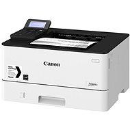 Canon i-SENSYS LBP214dw - Laserdrucker