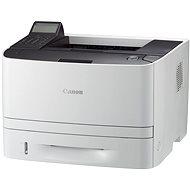 Canon i-SENSYS LBP252dw - Laserdrucker