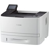 Canon i-SENSYS LBP253x - Laserdrucker