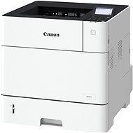 Canon i-SENSYS LBP351x - Laserdrucker