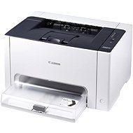 Canon i-SENSYS LBP7010C weiß - Laserdrucker