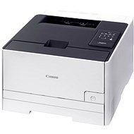 Canon i-SENSYS LBP7110Cw - Laserdrucker