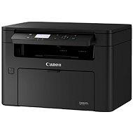 Canon i-SENSYS MF112 - Laserdrucker