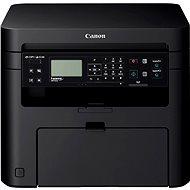 Canon i-SENSYS MF231 - Laserdrucker