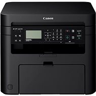 Canon i-SENSYS MF232w - Laserdrucker