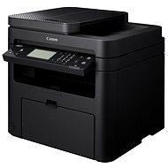 Canon i-SENSYS MF249dw - Laserdrucker