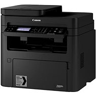 Canon i-SENSYS MF264dw - Laserdrucker