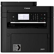 Canon i-SENSYS MF269dw - Laserdrucker