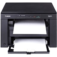 Canon i-SENSYS MF3010 - Laserdrucker