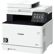 Canon i-SENSYS MF746C - Laserdrucker