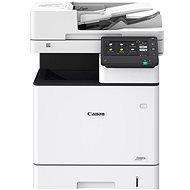 Canon i-SENSYS MF832Cdw - Laserdrucker