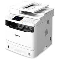 Canon i-SENSYS MF411dw - Laserdrucker