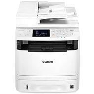 Canon i-SENSYS MF416dw - Laserdrucker