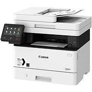 Canon i-SENSYS MF421dw - Laserdrucker