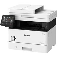 Canon i-SENSYS MF449x - Laserdrucker