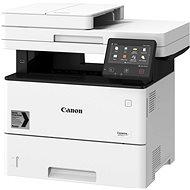 Canon i-SENSYS MF542x - Laserdrucker