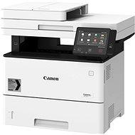 Canon i-SENSYS MF543x - Laserdrucker