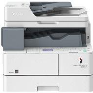 Canon imageRUNNER 1435iF - Laserdrucker