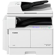 Canon imageRUNNER 2206iF - Laserdrucker