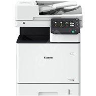 Canon imageRUNNER C1533iF - Laserdrucker