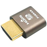 Adapter ANPIX HDMI Emulator (1920x1080 bei 60Hz) - Adapter