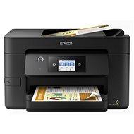 Epson WorkForce Pro WF-3820DWF - Tintenstrahldrucker