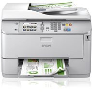 Epson Workforce Pro WF-5620DWF - Tintenstrahldrucker