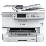 Epson WorkForce Pro WF-8590DWF - Tintenstrahldrucker