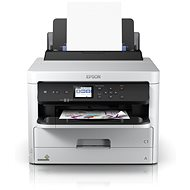 Epson WorkForce Pro WF-C5290DW - Tintenstrahldrucker