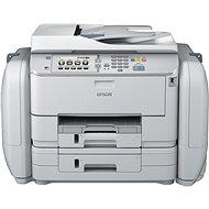 Epson WorkForce Pro WF-R5690DTWF - Tintenstrahldrucker