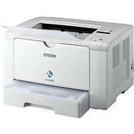 Epson WorkForce AL-M200DW - LED Drucker