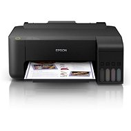 Epson EcoTank L1110 - Tintenstrahldrucker