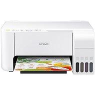 Epson EcoTank L3156 - Tintenstrahldrucker