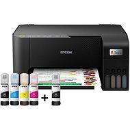 Epson EcoTank L3250 - Tintenstrahldrucker
