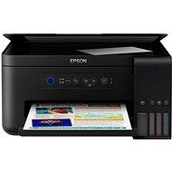 Epson EcoTank L4150 - Tintenstrahldrucker