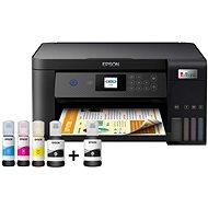 Epson EcoTank L4260 - Tintenstrahldrucker